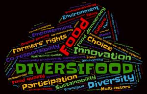 DIVERSIFOOD_keywords tagcloud