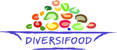 Diversifood Sticky Logo Retina